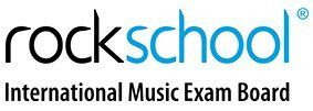 rock school music cadiz